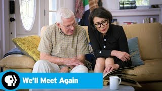 Episode 4 Preview | We'll Meet Again | Season 2 | PBS - PBS