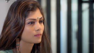 Varinche Premika - Latest Telugu Short Film 2019 | Directed By Srikanth Paramar - IQLIKCHANNEL