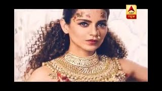 Kangana Ranaut blessed with nephew as sister Rangoli gives birth to baby boy - ABPNEWSTV