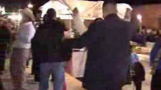 Ferias regionales en San Jose de Tayahua (Villanueva, Zacatecas)