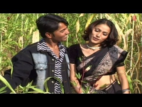 Poorab Mein Dekho Na | Nagpuri Full Video Song | Daily Daily Nagpur
