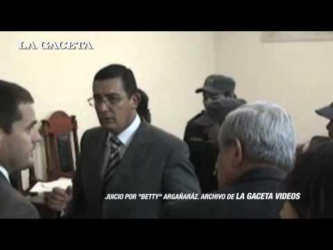 Se suspendió el casamiento de las ex novicias del caso Argañaráz
