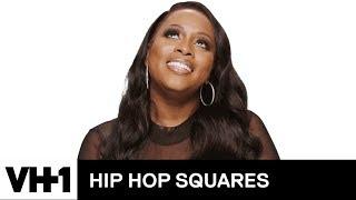 Remy Ma - Hip Hop Card Revoked | Hip Hop Squares - VH1