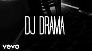 DJ Drama Feat. Travis Porter & Kirko Bangz - In The Building