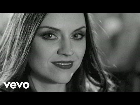 Amy Macdonald - 4th Of July
