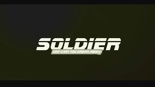 SOLDIER TELUGU SHORT FILM // BY KASIPRABAS - YOUTUBE
