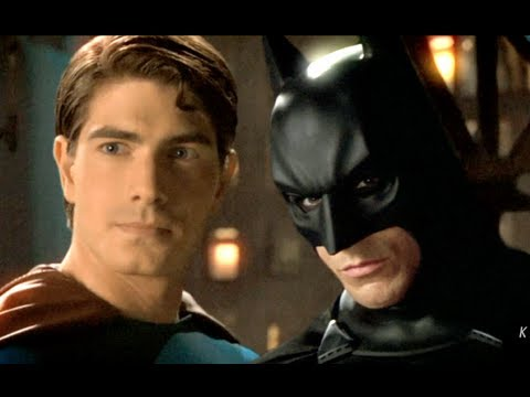SUPERMAN: DOOMSDAY -
