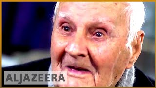 🇬🇷 🇹🇷 Why did Huseyin return to his home in Greece 92 years later? | AJ Stories - ALJAZEERAENGLISH