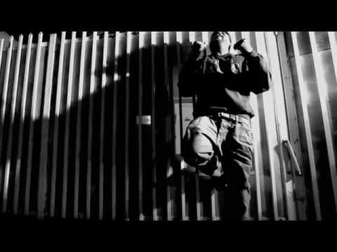 "Crooked I ""Struggle"" Video"