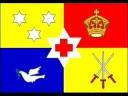 L E.p.a Tongan Rapper-dojah