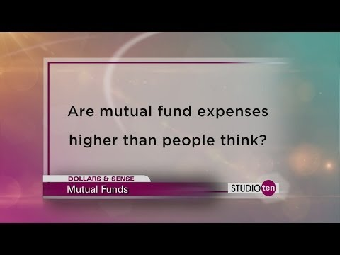 Safe Mutual Fund Video