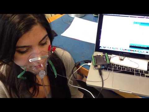 Oxygen Mask Test -b5rvv2A4Svs