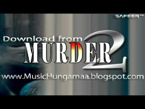 Aye Khuda Gir Gaya   Murder 2 Songs 2011 feat  Emraan Hashmi   Jacqueline Fernandez Full HD Song swf