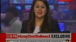 Rafale Deal Row: BJP mounts attack at Congress, compared Congress with Pakistan Govt. - NEWSXLIVE