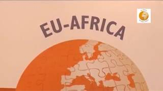 Highlights of the 6th EU-Africa Business Forum - ABNDIGITAL