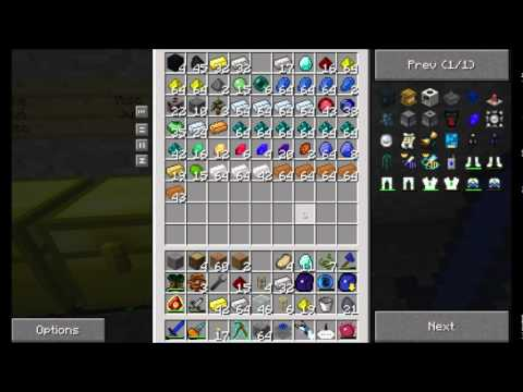 Season 4 - Episode 13 - Direwolf20's Minecraft Lets Play