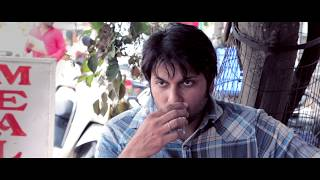 101 Pages | Latest Telugu Short Film Trailer Video | by Suresh Puppala | Chandrayaan Productions - YOUTUBE