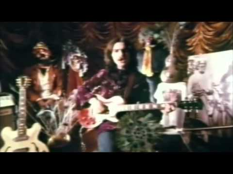 George Harrison Ding Dong Ding Dong [HD Subtitulado]