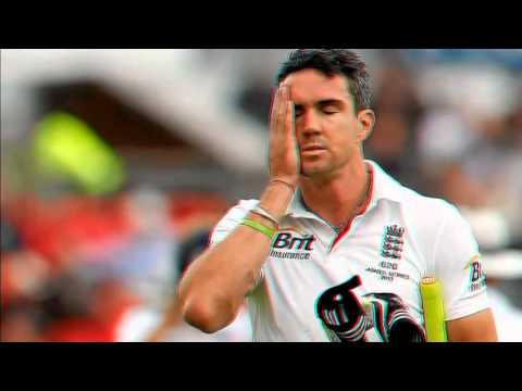 IPL 2014 Kevin Pietersen bought for 1.5m - 12 February 2014