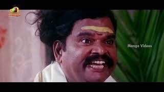 Namitha High School 2 Romantic Telugu Movie HD   Raj Karthik   Sundar C Babu   Part 7   Mango Videos - MANGOVIDEOS