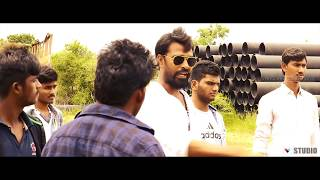 || FAKE TELUGU SHORT FILM || A FILM By Munivardhan - YOUTUBE