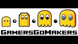 gamersgomakers обзор