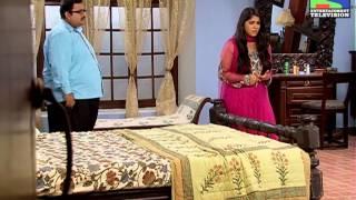 Amita Ka Amit - 10th June 2013 : Episode 101