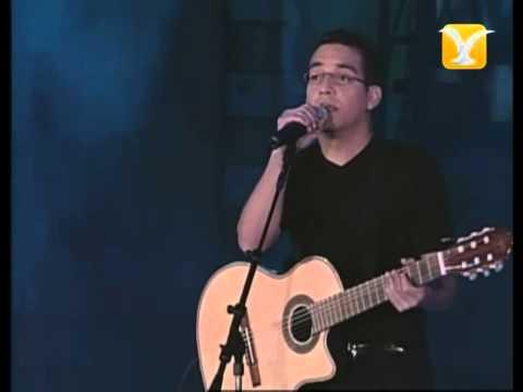 Juan Fernando Velasco (Ecuador), Para Que No Me Olvides