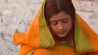 Motar Gaadi Chadhi Jaayem Bhojpuri Chhath Geet [Full Video Song] I Kripa Chhathi Maiya Ke - TSERIESBHAKTI