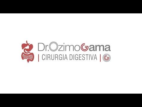 Tratamento Cirúrgico da Doença do Refluxo Gastroesofágico