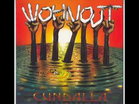 Wohnout -  Ryba shnilá