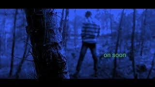 Mystery-telugu short film trailer-by Yaswanth. - YOUTUBE