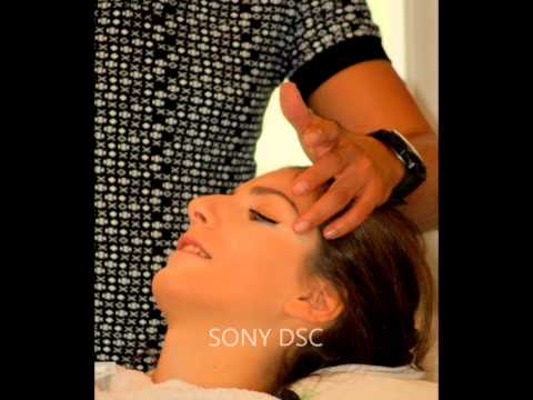 salon imad fattouh-   