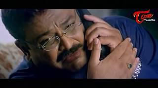 ఈ వీడియో చూసి నవ్వకుండా ఉండలేరు ..| Hema Comedy Scenes | Latest Telugu Comedy Scenes - TELUGUONE