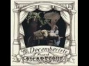The Decemberists: The Engine Driver