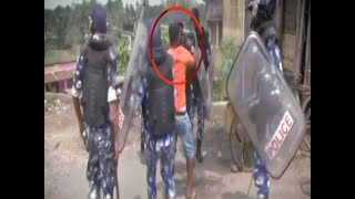 West Bengal: 66% voting in 2nd phase amid stray violence - ABPNEWSTV