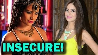 Poonam Pandey worried about Poonam Pandey! | Bollywood News