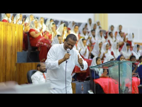 Pr.Thanjavoor williams, tamil christian devotional song, hello hello