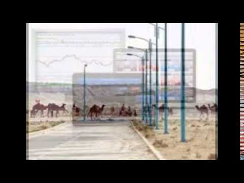 Forex Trading Best of Kuwait City