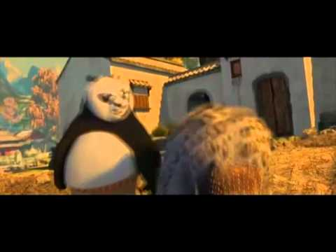 Sparta Remix Request You re Just A Big Fat Panda EXTENDED Sparta Remix