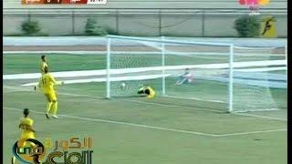 فيديو| الأسيوطي يواجه دمنهور في قمة قاع الدوري المصري