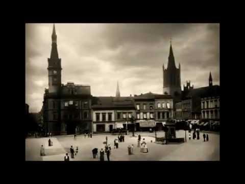 Bytom 1903 - Marketplace