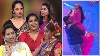 All in One Super Entertainer Promo   22nd May 2019   Dhee Jodi, Jabardasth,Extra Jabardasth - MALLEMALATV