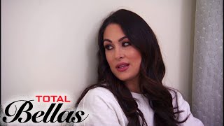 """Total Bellas"" Recap (S4 Ep10): The Evolution of the Bellas 