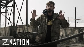 Z NATION | Season 5, Episode 11: Sneak Peak | SYFY - SYFY