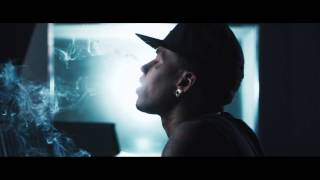 Kid Ink Feat. Maejor Ali - I Don't Care