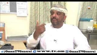 بين الخطأ والصواب - الاثنين 5 رمضان 1436 هـ