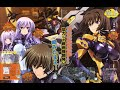 Muv-Luv Alternative - Total Eclipse Ending FULL