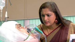 Deivamagal : Episode 709 - 3rd August 2015