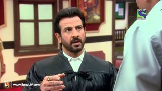 Adaalat : Episode 301 - 2nd March 2014